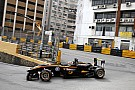 Ecco le line up dei test di GP2 ad Abu Dhabi