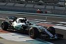 Tests privés - Pirelli va