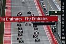 FIA confirma maior temporada da história da F1