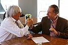 FIA erteilt Bernie Ecclestone und Jean Todt Freibrief zur Änderung der Formel 1