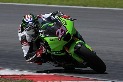 MotoGP too expensive for us, says Kawasaki