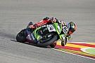 MotoGP für Kawasaki zu teuer