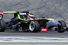 Ferdinando d'Asburgo rifà la Toyota Racing Series
