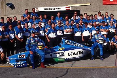 Quand les moteurs Renault s'appelaient Mecachrome, Playlife ou Supertec