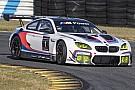 BMW annuncia i programmi per il 2016