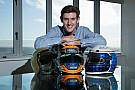 Brabham tendrá una tercera generación en la edición 100 de las 500 Millas