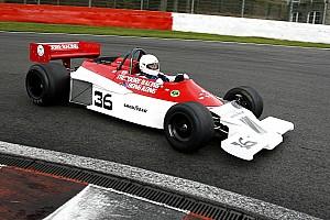 Формула 1 Слухи Theodore может вернуться в Формулу 1