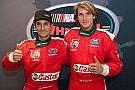 NASCAR Euro Nova rivalidade Hunt x Lauda vai virar documentário em 2016