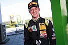 Stars and Cars in Stuttgart: Mick Schumacher gegen Nico Rosberg