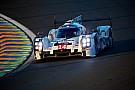 Porsche stellt Motorsport-Programm 2016 vor