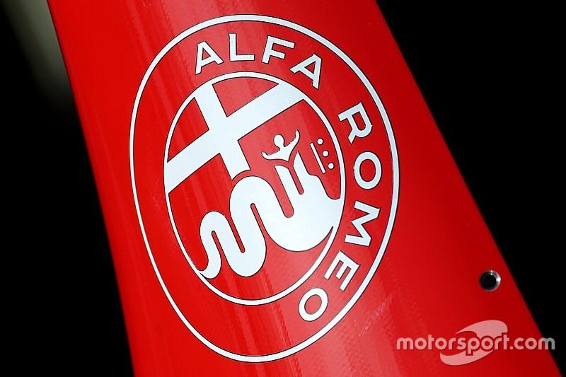 Marchionne pugna por el regreso de  Alfa Romeo