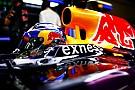 Маркионне: Запросы Red Bull оскорбительны для Ferrari