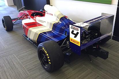 How does Formula 4 help the U.S. open-wheel scene?