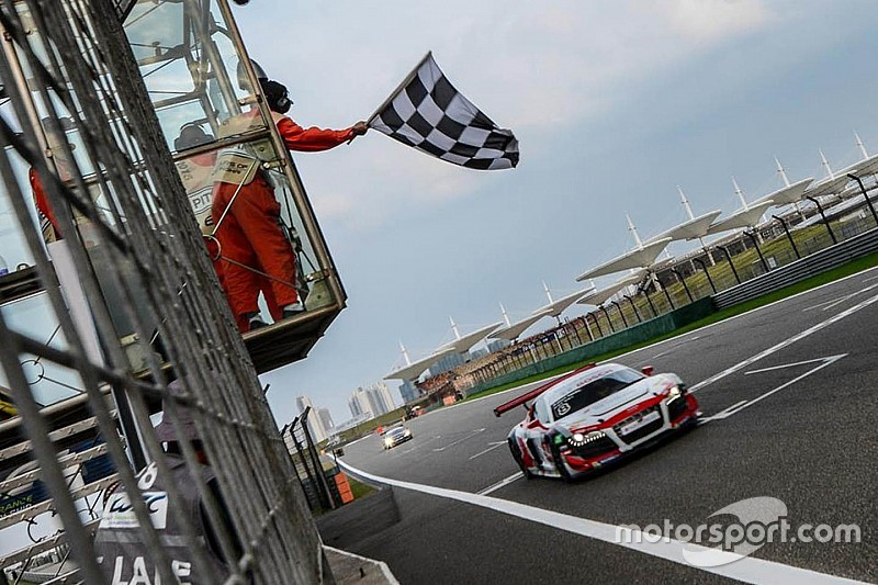 Review: Indian seniors' 2015 season in international racing