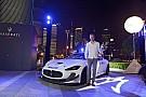 Trofeo Maserati Kuppens è l'uomo dei record del Trofeo Maserati