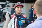 Félix da Costa conserve finalement le soutien de Red Bull