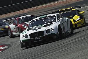 GT Nieuws GT3-auto's verliezen 10 procent vermogen op Nürburgring Nordschleife