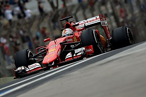 Формула 1 Избранное Десять самых популярных новостей Motorsport.com на прошлой неделе