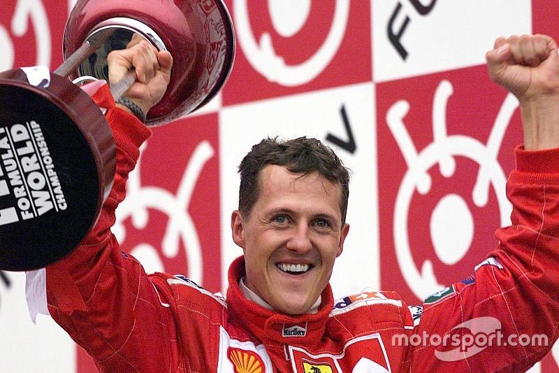 """Schumacher, la manager denuncia: """"Da irresponsabili dire che cammina"""""""