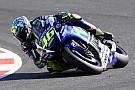 Sainz Junior: 'Ik zou graag het hoofd van Rossi hebben'