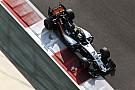 Итоги сезона. 10 команд за 10 дней: Force India