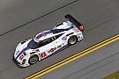 Il team Ganassi svela i piloti per la 24 Ore di Daytona