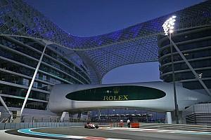 Formula 1 Rumor La Formula 1 ha rischiato un attentato ad Abu Dhabi?