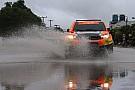 Schlechtes Wetter: Rallye Dakar verkürzt 2. Etappe am Montag
