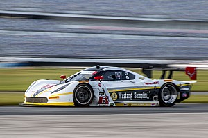 IMSA Preview SportsCar Championship set to debut with 54 cars entered for Roar Before The Rolex 24 at Daytona