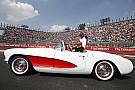 Алонсо: Новые гонки помогают Формуле 1