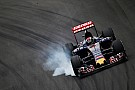 L'intégration du bloc Ferrari n'inquiète pas Toro Rosso