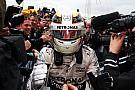 Lewis Hamilton compie 31 anni e in 31 immagini ripercorriamo la sua carriera