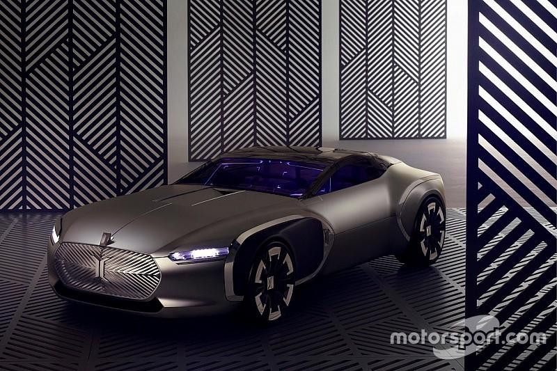 L'alliance Renault-Nissan annonce plus de dix véhicules autonomes dans les quatre ans