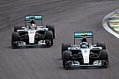 Dominio de un equipo en F1 no es problema, dice Kaltenborn