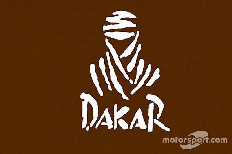 Reinicio complicado del Dakar