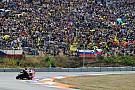 В Брно продлили контракт с MotoGP