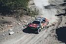 Dakar: Loeb riparte! Miracolo riuscito della Peugeot
