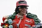 Kart Motorsport.com und Emerson Fittipaldi stellen Awards für MAXSpeed-Kartserie vor