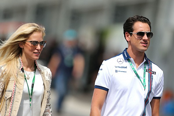 Sutil chiede 3,5 milioni di franchi alla Sauber