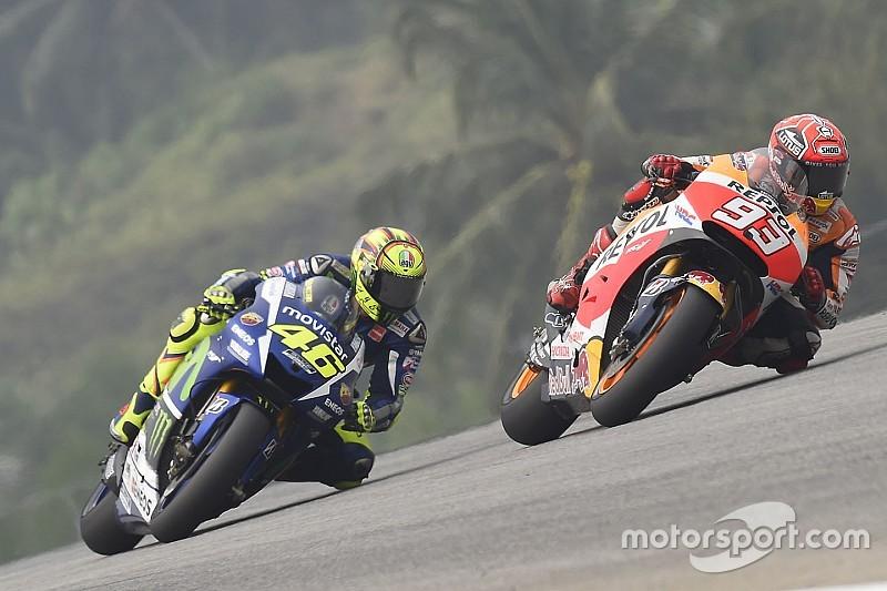 MotoGP-organisatie 'net als de Spaanse maffia', aldus Phil Read
