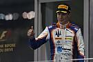 Marciello é anunciado na Russian Time para temporada 2016