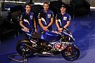 Yamaha dévoile la moto pour son retour en WSBK