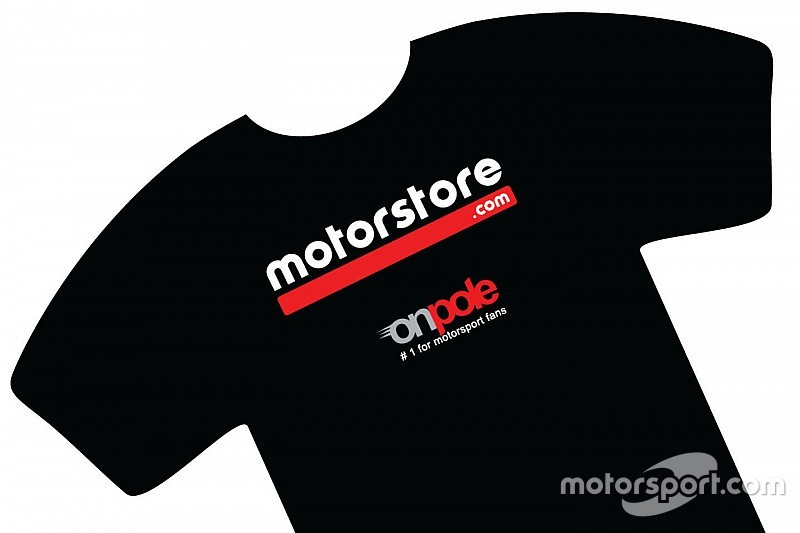 Motorsport.com Acquisisce la Compagnia di Vendita online leader nel motorsport Onepole.com