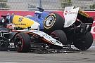 Formel 1 der Zukunft: Weniger Strafen und Fahrer des Tages
