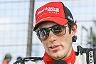 Senna claims first Formula E Race Off title