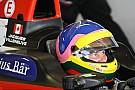 """Jacques Villeneuve über sein Aus: """"Es ging alles sehr schnell"""""""