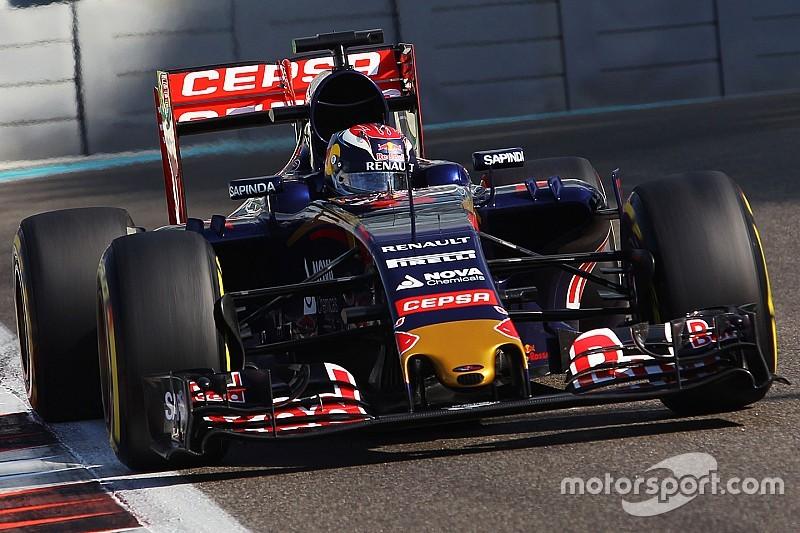 Max Verstappen-evenement op 4 en 5 juni te Circuit Park Zandvoort