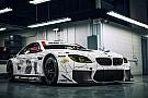 Topshots: BMW M6 viert 100ste verjaardag