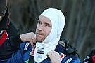 Mads Ostberg correrà in Norvegia con una Fiesta R5