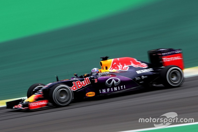 Marko tells Renault to focus on Red Bull over own F1 team